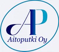 Aitoputki Oy